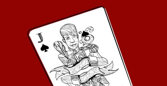 San manuel kasino tejas