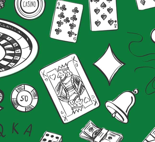 online casino tricks kostenloses online casino